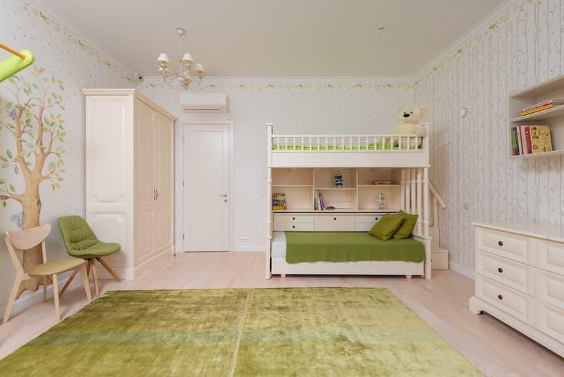 Профессиональные услуги по уборке